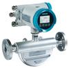 Flowmeter System -- SITRANS FC430
