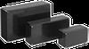 ZONEX IP66 Enclosure -- EXE16016090
