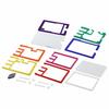 Evaluation, Development Board Enclosures -- 1778-1057-ND -Image