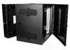 Datacommunication Cabinet -- 11840-224 - Image