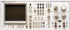Spectrum Analyzer -- 3582A