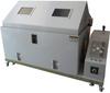 Salt Spray Chamber for Corrosion Testing -- HD-E808-160