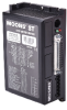 ST Series Two Phase DC Stepper Motor Drive -- MSST5-Q-AN -Image