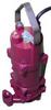 Grinder Pump -- G2-11SI - Image