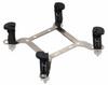 Scythe Mounting Clips for Socket LGA 1366 -- 16982