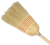 Maid Broom -- MAID