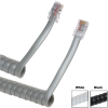 Modular Cables -- H2881R-05C-ND -Image