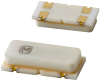 Resonators -- PX400PCT-ND -Image