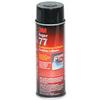3M - Super 77 Adhesive -- ADH3M77