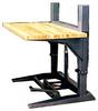 Pedl-Lift Workbench -- MHW Series - Image