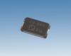 Crystal -- NX8045GB - Image
