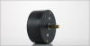 Absolute Optical Encoder -- A2