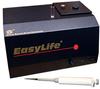 Fliter Fluorescence Lifetime Fluorometer -- EasyLife™ X