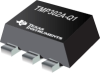 TMP302A-Q1 Automotive Grade, Low-Power, Easy-to-Use, Temperature Switch in Micro SOT-563 -- TMP302AQDRLRQ1 - Image