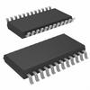 RF Receivers -- LT5500EGN-ND