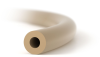 "PEEK Tubing 1/16"" OD x .0025"" ID Natural 100ft -- 1560XL - Image"