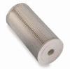 255494-43 - Filter cartridge,