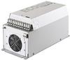 ECOsine 50Hz Passive Harmonic Filter -- FN 3411