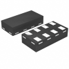 Interface - Analog Switches, Multiplexers, Demultiplexers -- 1727-4142-1-ND - Image