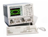 Communication Analyzer -- CSA8000B