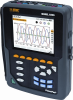 PowerPad™ 3-Phase Power Quality Analyzer -- 8335