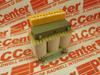SCHUMACHER DTL-035 ( TRANSFORMER 380/460V 50/60HZ ) -Image
