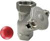 Check Valve Ball Check Valve 508S6 Ball Check Valves -- 508S6 -Image
