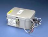 Guided Arc Xenon Fiber Optic Strobe -- MVS-3001E