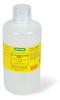 10x Tris/Glycine/SDS -- 161-0732