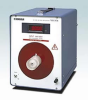 High Voltage Digital Voltmeter -- 149-30A (Refurbished)