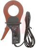 Accessory; AC Current Probe; Digital multimeter, tekmeter, and scopes -- 70137176