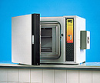 OVENS - High Temperature, Operation to 400°C, 500°C, or 600°C, Laboratory Design with PI LHT 6/30, 600°C, 12.0 x 12.0 x 12.0, 1000 -- 1156427