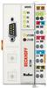 Bus Terminal Controller -- BC7300