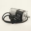 TL-Series TLY 240V AC Rotary Servo Motor -- TLY-A230T-HJ64AA