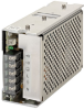 Single Phase Power Supplies -- S8JX-G