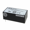 AC DC Converters -- 1470-2629-ND