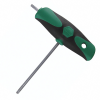 Hex, Torx Keys -- 36480-ND - Image