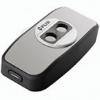 FLIR One for iOS Thermal Imaging Accessory 160x120 Thermal Resolution -- GO-39756-00