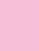 3M 281Q Coated Aluminum Oxide Sanding Sheet - 3 Grit - 8 1/2 in Width x 11 in Length - 81329 -- 051144-81329 - Image