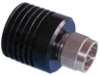 RF Termination - Coaxial -- R404104000 - Image