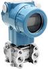 Intelligent Pressure Transmitter -- MDM3051S-DP