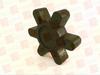 MARTIN SPROCKET & GEAR INC SRL090/095 ( MARTIN SPROCKET & GEARS , SRL090/095, SRL090095, COUPLING SPRIDER, BUNA-N ) -Image