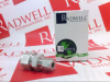 SWAGELOK SS-810-6-4 ( SS SWAGELOK TUBE FITTING, REDUCING UNION, 1/2 IN. X 1/4 IN. TUBE OD ) -Image