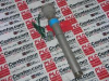 PROCESS TECHNOLOGY FT1114X ( IMMERSION HEATER 1000W 9AMP 120V ) -- View Larger Image