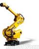Fanuc R-2000iB/150U Robot
