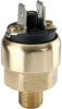 100 Series Mini., Low Pressure Switch