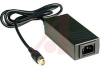 POWER SUPPLY; DESKTOP; MEDICAL; 65 WATT; 12V 6.0A (NO AC INPUT CORD) -- 70195564
