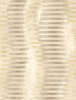Bewitched Fabric -- 9106/01 - Image