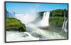 NEC P Series 40 Widescreen LCD -- P401