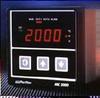 Partlow MIC 2000 Process Controller - Image